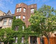 722 W Oakdale Avenue Unit #3N, Chicago image
