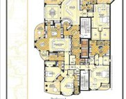 6081 Silver King BLVD Unit 1201, Cape Coral image