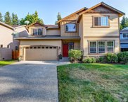 1605 Weaver Wy, Snohomish image