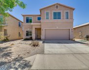 1233 E Desert Springs Way, San Tan Valley image