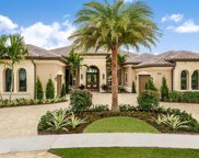 16776 Matisse Drive, Delray Beach image