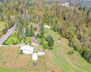 26707 Orville Rd E, Orting image