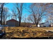 2060 106th Avenue NW, Coon Rapids image