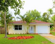 841 93rd Ave N, Naples image