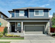 17421 42nd Ave SE, Bothell image