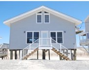 402 N Ocean, South Bethany image