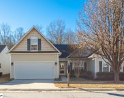 620 Timber Walk Drive, Simpsonville image