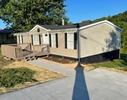 362 Carters Valley Road, Rogersville image
