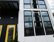 7723 B 15th Ave NW, Seattle image