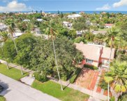 852 Narcissus Avenue, Clearwater image