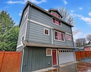 10407 Alderbrook Place NW, Seattle image