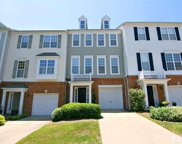 5505 Golden Arrow Lane, Raleigh image
