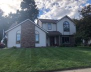 14109 Maple Dr., Grabill image