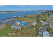 234 S MILL  ST, Coos Bay image