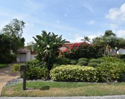 4876 Pineview Circle, Delray Beach image