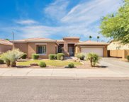2714 E Grand Canyon Drive, Chandler image