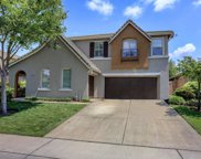 1051  Elsworth Way, Folsom image