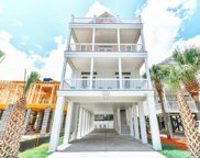 310B N Ocean Blvd., Surfside Beach image