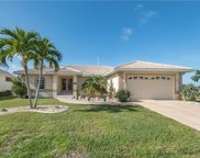 1111 Muscovie Court, Punta Gorda image