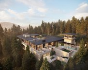 253 White Pine Canyon Road, Park City image