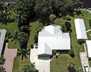 956 SW All American Boulevard, Palm City image