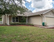 887 N Jerico Drive, Casselberry image