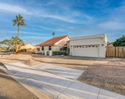 4141 W Orchid Lane, Chandler image