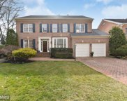 638 KINGS CLOISTER CIRCLE, Alexandria image