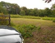 Ridleys Landing Road, Phippsburg image