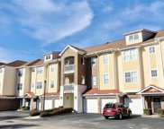 5650 Barefoot Resort Bridge Rd. Unit 414, North Myrtle Beach image