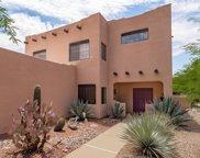 9386 N Quails Call, Tucson image