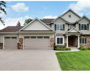 7057 Pleasant View Drive, Mounds View image