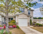 336 Oak Leaf Pl, Acworth image
