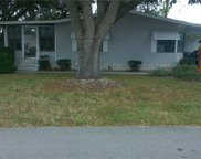 25130 Pine Hill Drive, Leesburg image