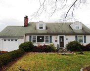 17 Mitchell Place, Port Chester image
