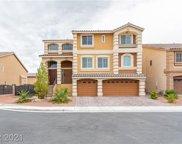 8514 Alpine Vineyards Court, Las Vegas image