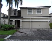 1560 Sw 164th Ave, Pembroke Pines image