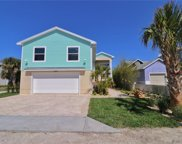 3305 Hill Street, New Smyrna Beach image