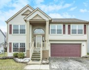 369 Princeton Dr, South Lyon image