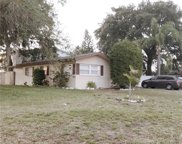 310 S Fernwood Avenue, Clearwater image