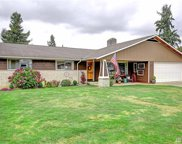 8212 54th Dr NE, Marysville image