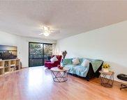 4499     Via Marisol     219B, Monterey Hills image