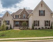 5007 Wallaby Dr (362), Spring Hill image