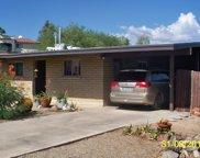 2614 W Calle Puebla, Tucson image