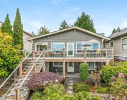 5105 54th Ave S, Seattle image