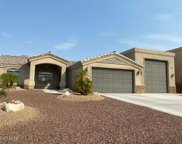 3711 Vega Dr, Lake Havasu City image