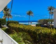 100 Worth Avenue Unit #220, Palm Beach image