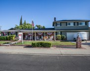 2312  Beachwood Dr, Ceres image
