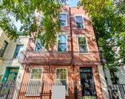 1312 N Leavitt Street Unit #2, Chicago image
