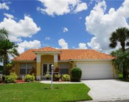 12441 Eagle Pointe CIR, Fort Myers image